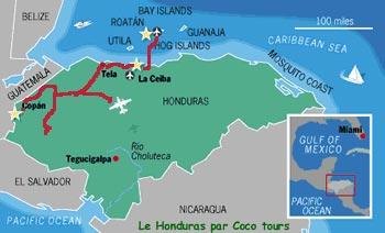 sites-touristiques-honduras